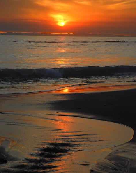 Laguna Sunset1.jpg