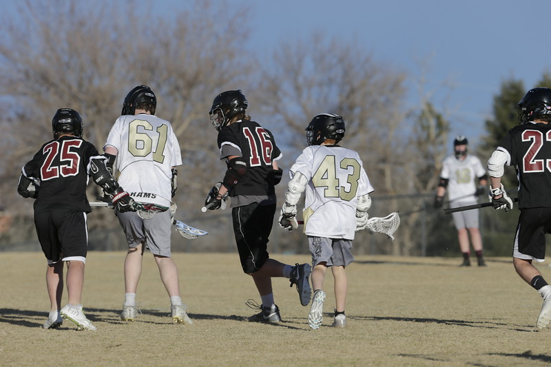 JPM0253-JPM0253-Jonathan first HS lacrosse game March 9th.jpg