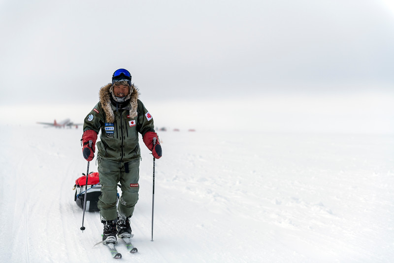 South Pole -1-5-18077639.jpg