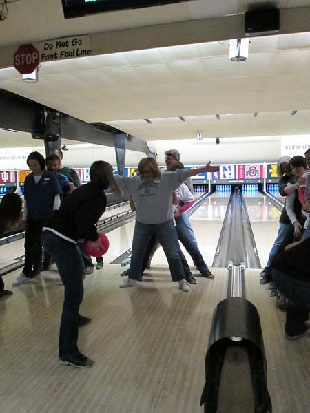 3754_Bowling_4_BackPacks_winners_931x1242.jpg