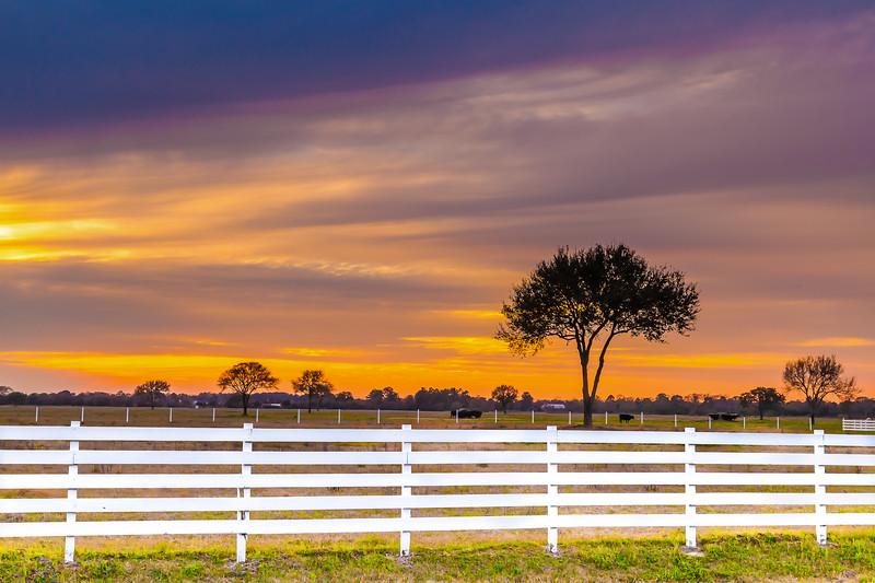 2015_3_13 Sunset on Telge-6568-3-2.jpg
