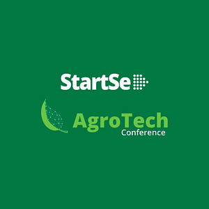 Start SE | AgroTech InovaBRA