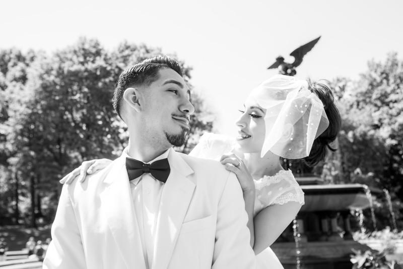 Central Park Wedding - Jossmarie & Benito-116.jpg
