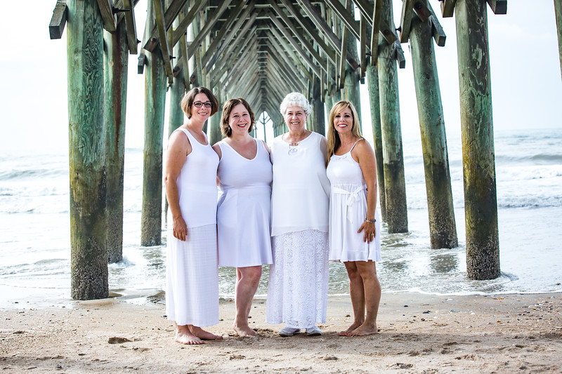 Topsail Island Family Photos-384.jpg