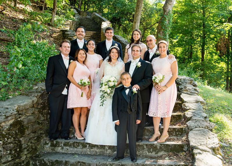 Guarino-Wedding-0289.jpg