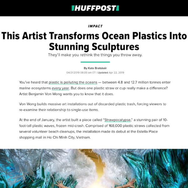 190421_Huffpost_PlasticProjects_01.png
