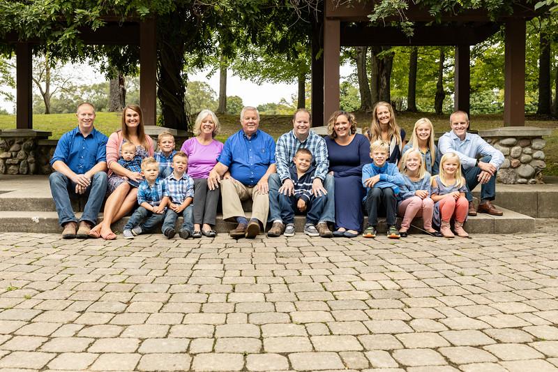 Post Family.jpg