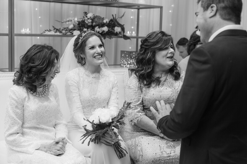 Miri_Chayim_Wedding_BW-426.jpg