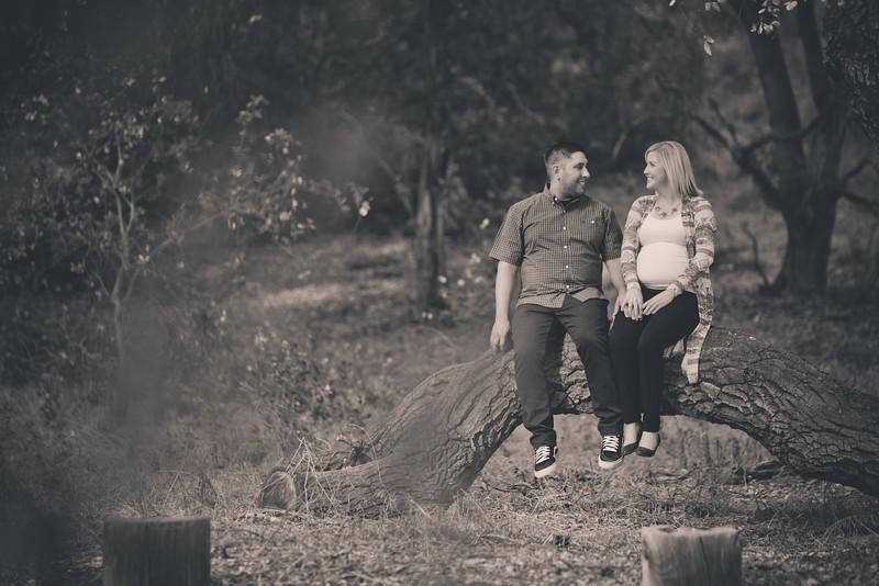 Mattice_Maternity_B&W_PRINT-43.jpg
