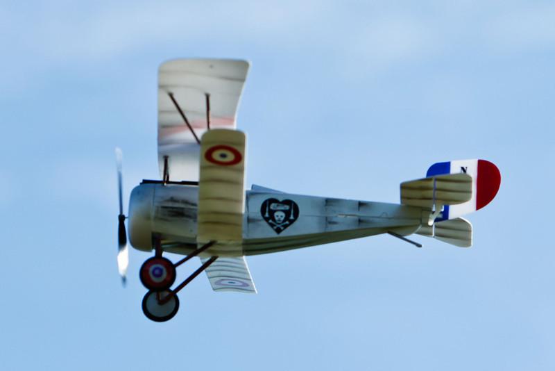 FZ_Nieuport17_24.jpg