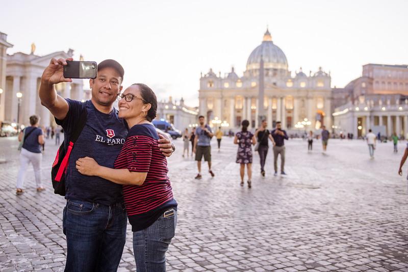 Roma2018-190.jpg