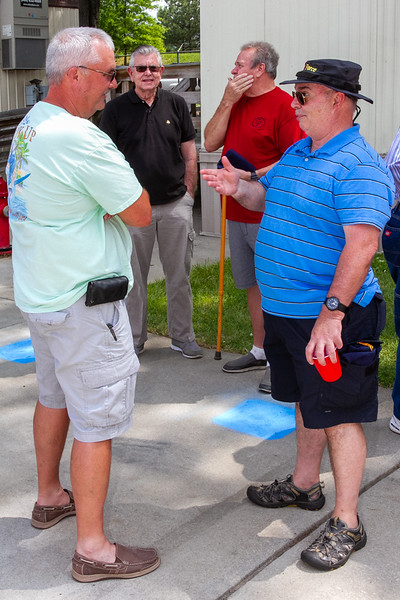 2019-05-08-rfd-retiree-luncheon-mjl-003.JPG