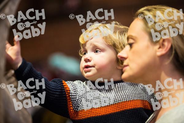 Bach to Baby 2017_HelenCooper_Clapham-2017-12-21-27.jpg
