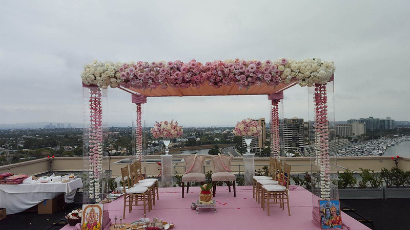 Mandap & Ceremony_0010.JPG