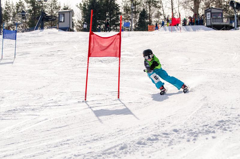 Standard-Races_2-7-15_Snow-Trails-55.jpg