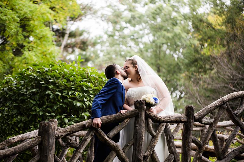 Central Park Wedding - Hannah & Eduardo-140.jpg