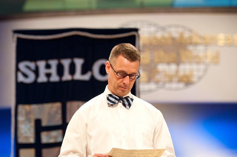 2013 Shiloh Graduation (128 of 232).jpg