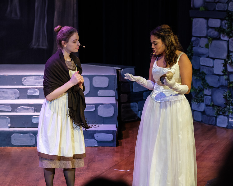 2018-03 Into the Woods Performance 1312.jpg
