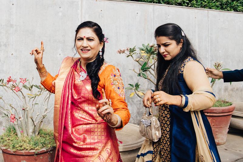Poojan + Aneri - Wedding Day EOSR Card 1-0309.jpg