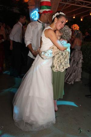 BRUNO & JULIANA 07 09 2012 (887).jpg