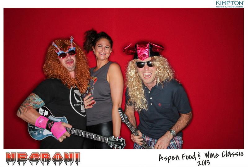 Negroni at The Aspen Food & Wine Classic - 2013.jpg-193.jpg