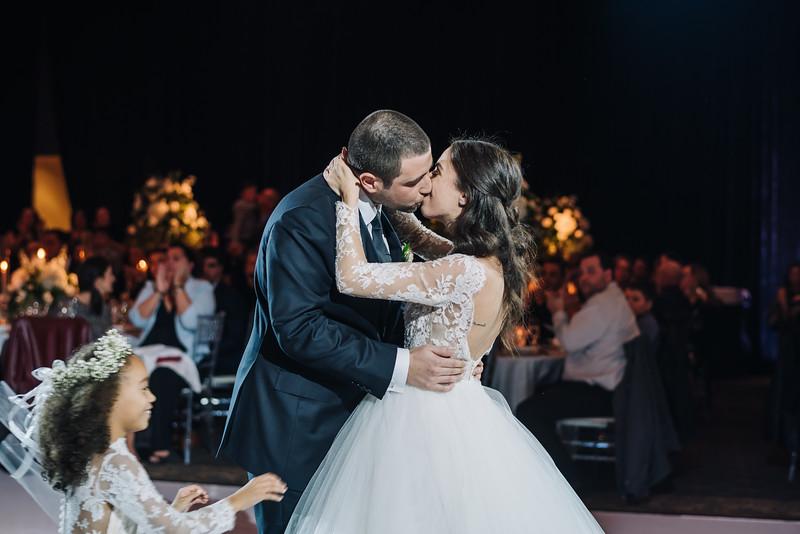 2018-10-20 Megan & Joshua Wedding-850.jpg
