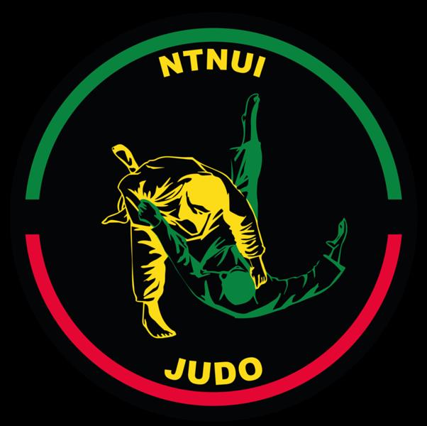 judo-vektor-png-stor.png