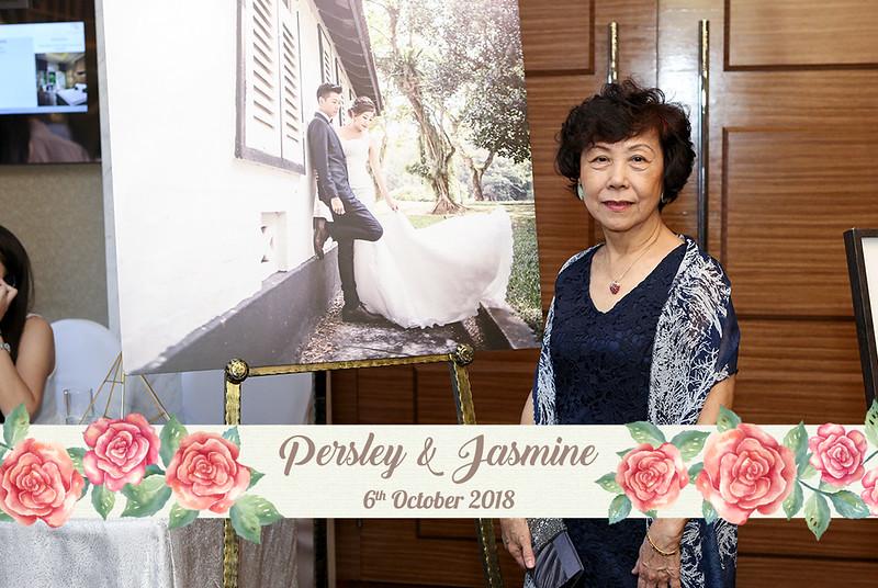 Vivid-with-Love-Wedding-of-Persley-&-Jasmine-50039.JPG