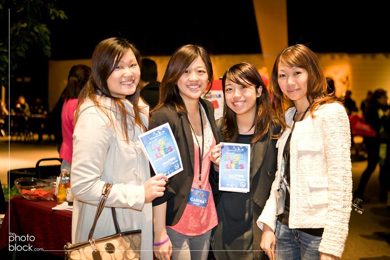2012_03_02_AADP_L4L_candids-34.jpg