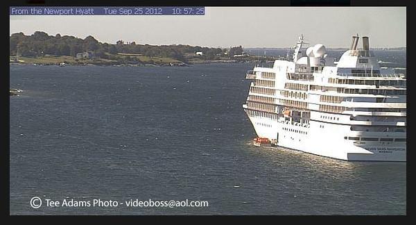 7 Seas Navigator 9-23-12