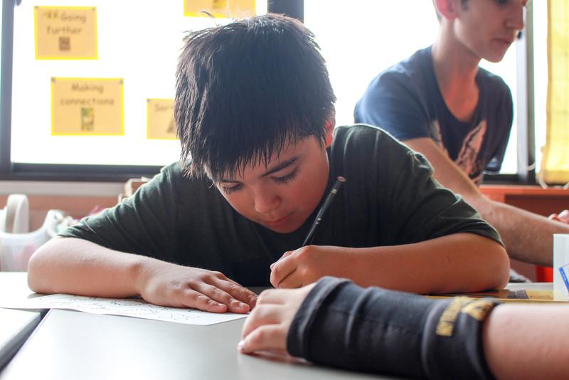 yis summer school day 4-0659.jpg