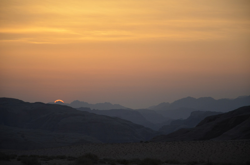 DSC_9631-wadi-rum-last-of-the-sun.JPG