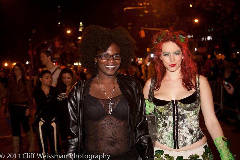 NYC_Halloween_Parade_2011-6602.jpg