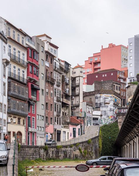 Porto 125.jpg