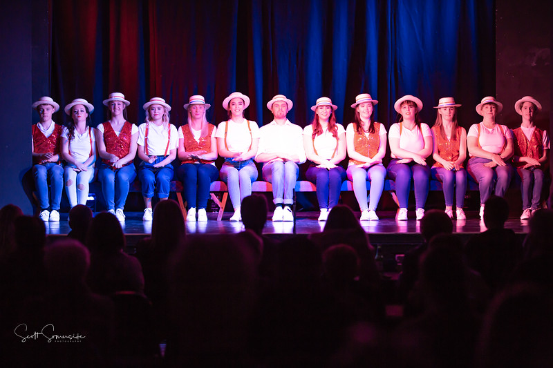 St_Annes_Musical_Productions_2019_095.jpg