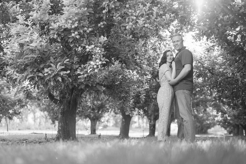 Brandt and Samantha-BW-13.jpg