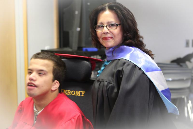 SCOE Graduation Part 1-23.jpg