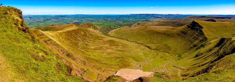 20190512 - Brecon Beacons - 0132.jpg