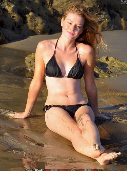 21st swimuit matador 45surf beautiful bikini models 21st 263..,,