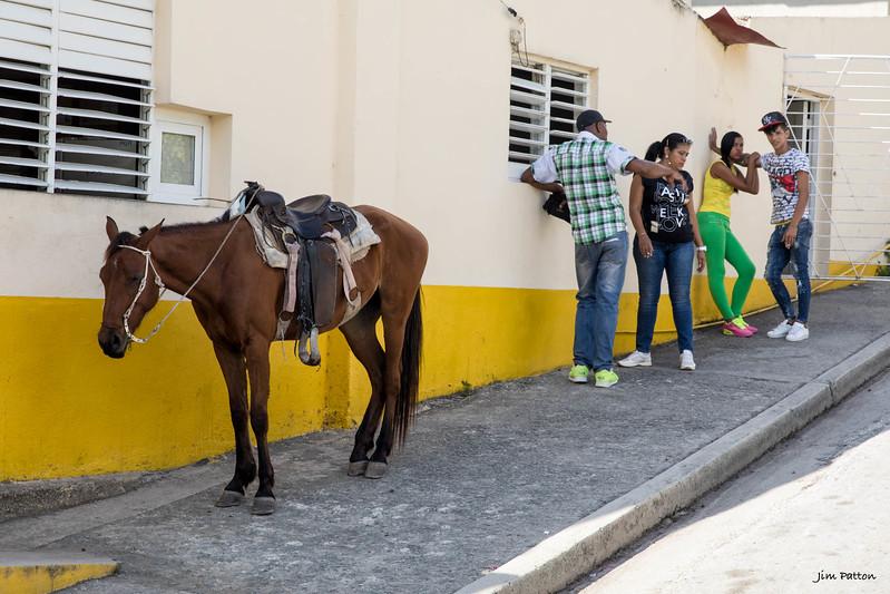 20170107_Cuba_0114-1.jpg