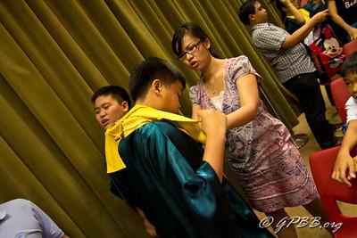 2012-01-Graduation