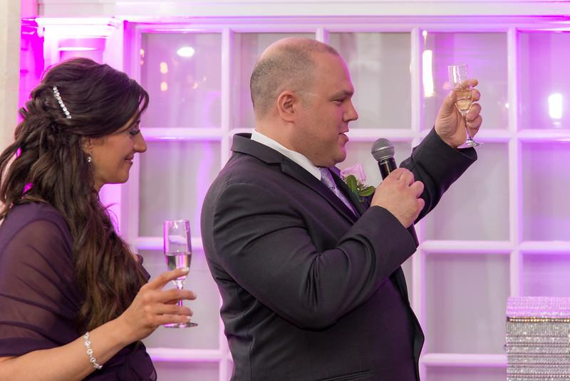 Lumobox Wedding Photo-245.jpg