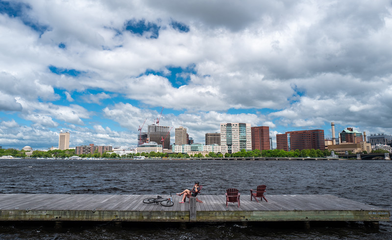 Boston-208.jpg