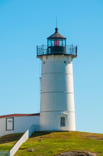 Lighthouse_Cape Elizabeth-1.jpg