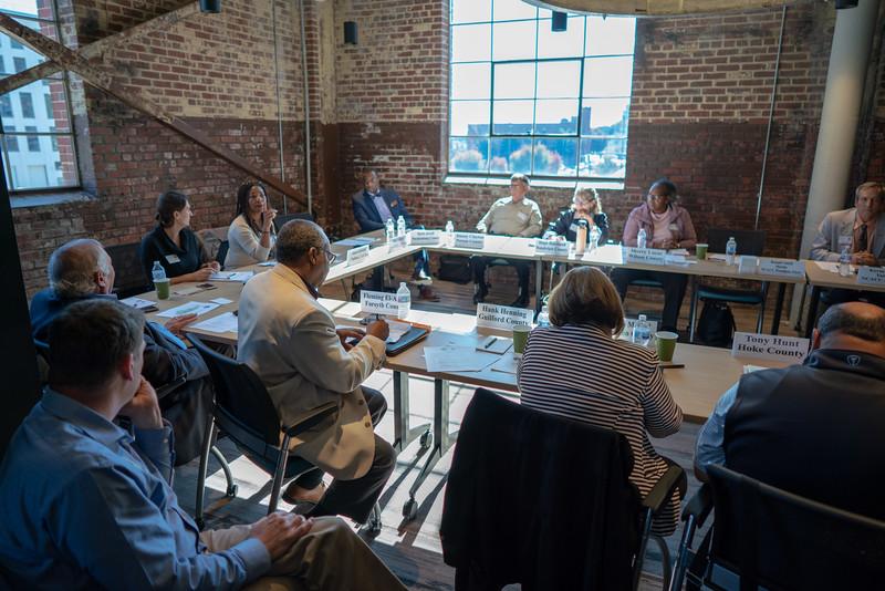 Pathways Taskforce Meeting Nov 2019-02952.jpg