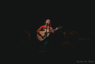 Songwriters Showcase at Stem Ciders | Denver, CO | 12.17.2018