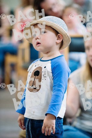 © Bach to Baby 2017_Alejandro Tamagno_Chelmsford_2017-07-14 050.jpg