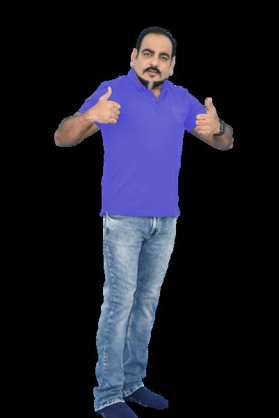 Dr Prem Jagyasi PSR PNG58.png