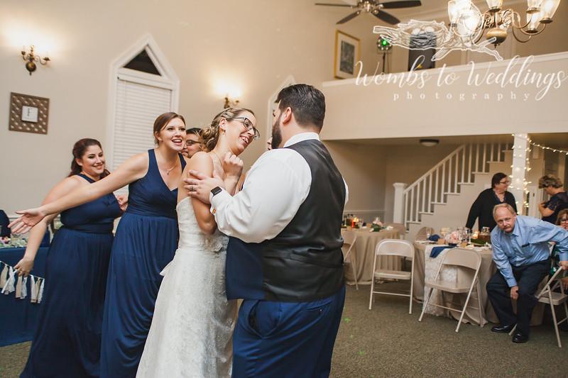 Central FL wedding photographer-5-9.jpg