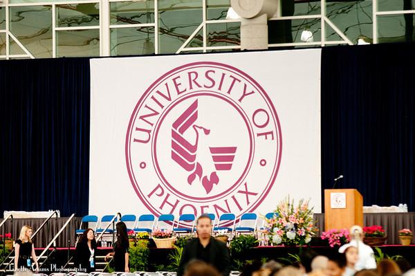 ROLANDO - University of Phoenix